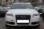Продажа Audi A62009 года за 10 200 $ на Автоторге