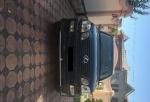 Продажа Lexus LX 4702006 года за 28 000 $ на Автоторге
