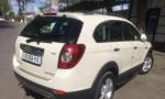 Продажа Chevrolet Captiva  2011 года за 12 800 $ на Автоторге