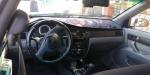 Автомобиль Chevrolet Lacetti 2009 года за 6500 $ в Ташкенте