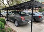 Автомобиль Chevrolet Cobalt 2014 года за 8600 $ в Ташкенте