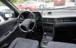 Продажа авто на разбор из Европы Daewoo в городе Ташкент