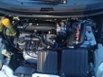 Автомобиль Chevrolet Matiz 2013 года за 4000 $ в Ташкенте
