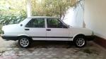 Продажа Fiat 1311996 года за 2 500 $ на Автоторге