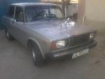 Автомобиль ВАЗ 2107 2011 года за 5000 $ в Ташкенте
