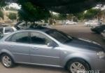 Продажа Chevrolet Lacetti2014 года за 7 200 $ на Автоторге