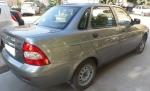 Автомобиль ВАЗ Priora 2008 года за 5000 $ в Ташкенте