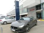 Продажа Maserati Ghibli  2017 года за 54 000 $ на Автоторге