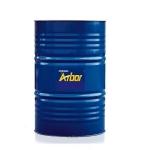 15w-40 Petronas ARBOR ALFATECH...