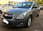 Продажа Chevrolet Cobalt  2015 года за 11 200 $ в Ташкенте