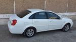Продажа Chevrolet Lacetti  2011 года за 8 800 $ на Автоторге