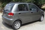 Продажа Chevrolet Matiz  2013 года за 4 800 $ в Ташкенте