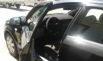 Автомобиль Chevrolet Lacetti 2016 года за 12300 $ в Ташкенте
