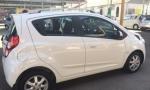 Автомобиль Chevrolet Spark 2015 года за 6600 $ в Ташкенте