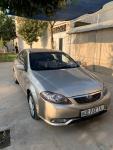 Продажа Chevrolet Lacetti2016 года за 10 200 $ на Автоторге