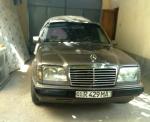 Продажа Mercedes-Benz E 2201998 года за 6 000 $ на Автоторге