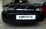 Продажа Chevrolet Nexia  2015 года за 6 000 $ в Ташкенте