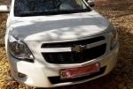 Автомобиль Chevrolet Cobalt 2015 года за 4500 $ в Ташкенте