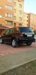 Автомобиль Mercedes-Benz ML 350 2008 года за 30000 $ в Ташкенте