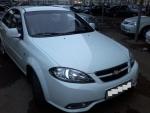 Продажа Chevrolet G  2014 года за 6 435 $ в Ташкенте