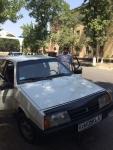 Продажа ВАЗ 21083  1986 года за 2 000 $ на Автоторге