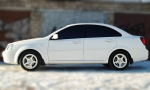 Продажа Chevrolet Lacetti  2013 года за 9 800 $ в Ташкенте
