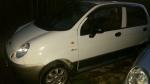 Продажа Chevrolet Matiz2011 года за 5 100 $ на Автоторге