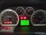 Автомобиль Chevrolet Nexia 2017 года за 8500 $ в Ташкенте