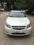 Автомобиль Chevrolet Epica 2011 года за 9000 $ в Ташкенте
