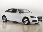 Продажа Audi A42011 года за 18 000 $на заказ на Автоторге