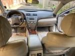 Продажа Toyota Camry  2006 года за 11 700 $ на Автоторге