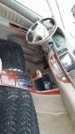Автомобиль Toyota Camry 2002 года за 10000 $ в Самарканде