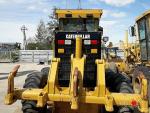 Спецтехника грейдер Caterpillar 140K 2013 года за 1 403 220 319 сум в городе Алтынкуль