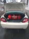 Продажа Daewoo Nexia2014 года за 6 000 $ на Автоторге