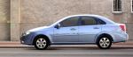 Продажа Chevrolet G  2015 года за 10 800 $ в Ташкенте