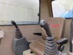 Спецтехника автокран Tadano GT 750 E, 75 TON 2013 года за 137 000 $ в городе Ташкент