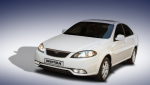 Продажа Daewoo Gentra2015 года за 11 500 $ на Автоторге