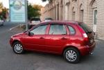 Продажа ВАЗ Kalina2008 года за 4 850 $ на Автоторге