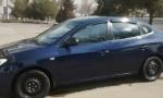 Продажа Hyundai Elantra2007 года за 6 000 $ на Автоторге