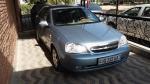 Продажа Chevrolet Lacetti  2011 года за 9 000 $ в Ташкенте