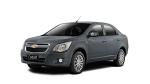 Продажа Chevrolet Cobalt  2013 года за 11 000 $ в Ташкенте