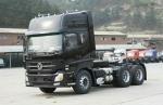Dongfeng DFS4256GL12018 года за 670 000 000 $ на Автоторге