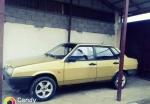 Продажа ВАЗ 210992000 года за 6 389 $ на Автоторге