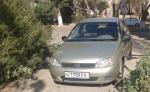 Продажа ВАЗ 1119  2008 года за 4 300 $ в Ташкенте