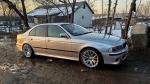 Продажа BMW 545  1999 года за 8 500 $ на Автоторге