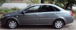 Продажа Chevrolet Lacetti  2015 года за 12 500 $ на Автоторге