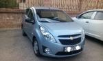 Продажа Chevrolet Spark  2015 года за 6 300 $ в Ташкенте