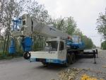 Спецтехника автокран Tadano GT 750 E, 75 TON 2013 года за 137000$ в городе Ташкент