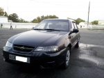 Продажа Chevrolet Nexia  2015 года за 7 600 $ в Ташкенте