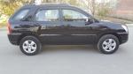 Продажа Kia Sportage2009 года за 13 500 $ на Автоторге